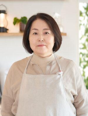 yasuko2021a