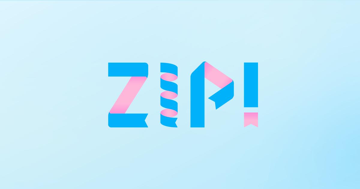 og_zip